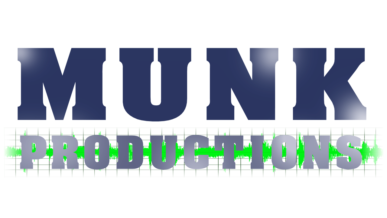 Munk Productions
